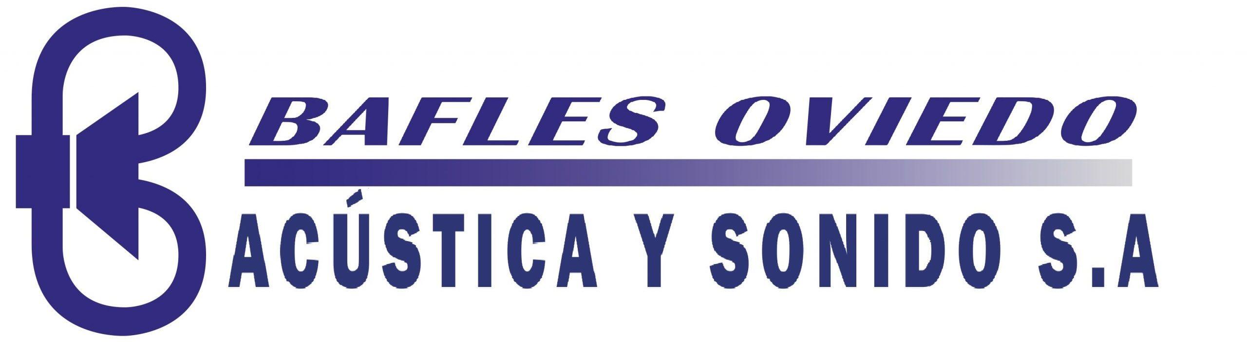 Acustica y Sonido SA