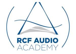 RCF está impartiendo cursos online.